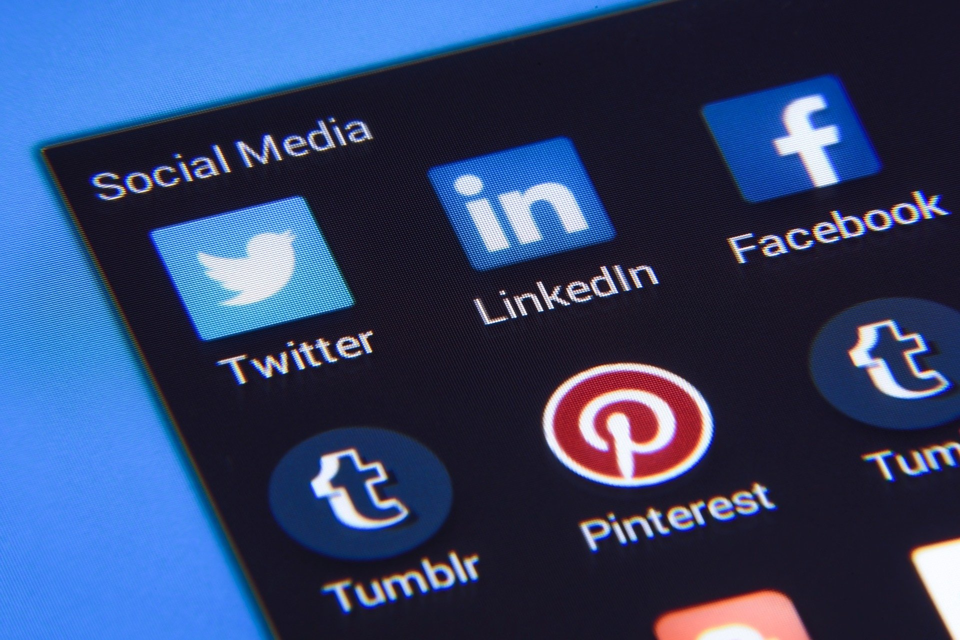 Why Social Media is important for your business growth?